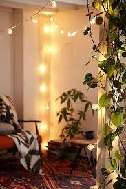 white string lights white cord white cord globe string lights globe string lights globe and lights