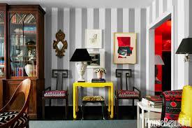 high fashion home decor art deco and amazing high fashion home blog