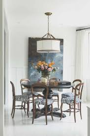 dining room awesome warm dining room colors interior design for