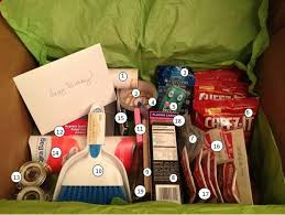 college care packages the 40 best images about college care packages on gift