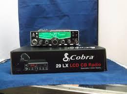 realistic trc465 cb 40 ch am ssb radio manual u0026 diagram ebay