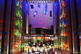 fairmont hotel dubai idolza