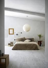 couleur reposante pour une chambre 10 chambres pour bien dormir chambre peinture grise et