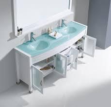 virtu bath vanities 71