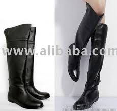 buy womens leather boots sale black cow leather boots comfortable casual