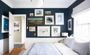 an interior designer u0027s fresh start in west hollywood ca u2013 design