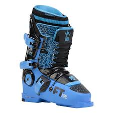 womens ski boots size 12 on sale tilt dogger ski boots up to 60