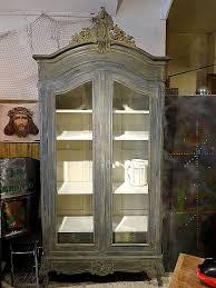 cuisine bois peint meuble meuble ancien peint meuble bois peint great meuble