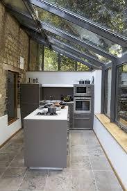 cuisine sous veranda farmhouse kitchen extension farmhouse kitchens extensions and