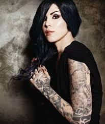 arm sleeve tattoos the arts