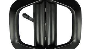 sliding glass doors handles door sliding glass door lock replacement virtue sliding glass