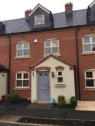 properties to rent in coalville coalville leicestershire