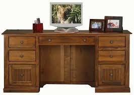 kidney shaped executive desk white executive desks you u0027ll love wayfair
