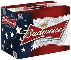how much is a 30 pack of bud light bud 20light 20beer 2012 20fl 20oz 2030 pack shop 30 budweiser light