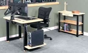 Computer Desk Cord Management Desk Cable Management Image For Computer Desk Cable