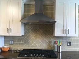 sticky backsplash for kitchen kitchen backsplash accent tiles for kitchen backsplash glass