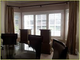 lowes window coverings home design ideas