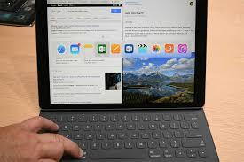 android multitasking pixel c is working on split screen multitasking for