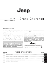 download 2626715 jeep jk 2008 wrangler owners manual docshare tips