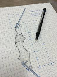 takedown recurve bow home made 10 steps with pictures