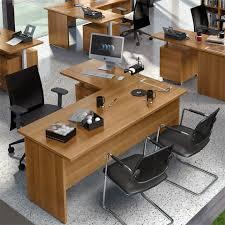 tavoli ufficio economici mobili ufficio operativi linekit linekit