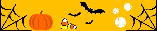 free usta florida halloween spooktacular tickets sat oct 28