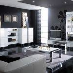 ideen fr hanggrten wohnzimmer streichen welche farbe pic design ideen fr hanggrten