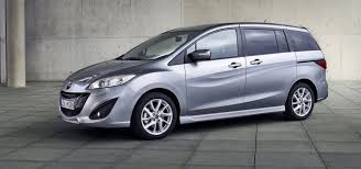 mazda mpv 2016 luxury charter service u2013 ucals car rentals and charter service