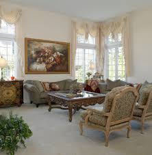 Home Design Center Michigan by Image Gallery
