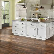 Wood Floor In Kitchen by Pergo Laminate Flooring