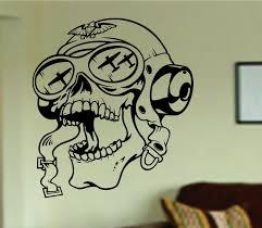 sugar skull wall art awesome wall art decor on kitchen wall art