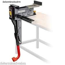 book of woodworking workbench vice in us by michael egorlin com