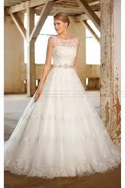 wedding dresses australia australia wedding dresses atdisability