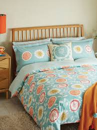 scion anneke bedlinen range house of fraser