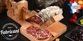 du bruit dans la cuisine pau so apéro la véritable guillotine à saucisson site du fabricant