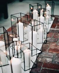 city wedding decorations best 25 modern wedding decorations ideas on modern