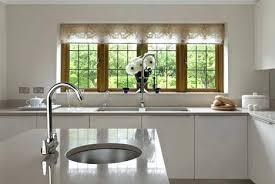 kitchen island sink ideas island sink kitchen kitchen island sink kitchen farmhouse with