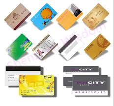 buy custom rfid card and get free shipping on aliexpress