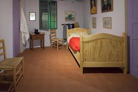 bedroom in arles van gogh museum bedroom secrets home sweet home