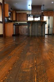 Hardwood Plank Flooring Wide Plank Wood Flooring An Excellent Choice