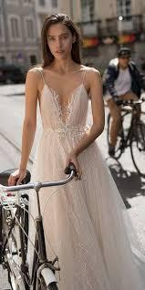 free wedding dresses liz martinez wedding dresses for free spirited 2826212