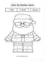 155 free coloring pages images free coloring