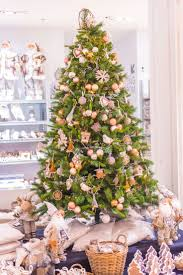 home sweet home decoration 23 best home sweet home christmas inspiration images on pinterest