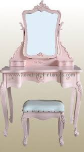 Vanity Table Set For Girls Best 25 Little Vanity Ideas On Pinterest Little Girls