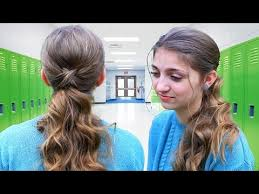 stacked fishtail updo prom hairstyle cute girls hairstyles