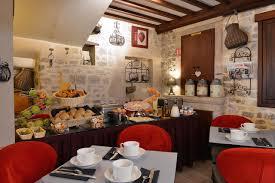 hotel reine mathilde bayeux france booking com