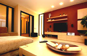 Cheap Living Room Ideas Apartment Cheap Living Room Ideas Apartment With Grey Sofa And Wood Table On