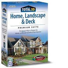 Home Design Library Download Total 3d Home Landscape U0026 Deck Premium Individual Software