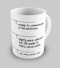 Awesome Mugs by 10 Awesome Inspirational Mugs That Any Office Will Appreciate