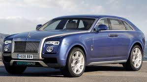 wrapped rolls royce rolls royce teases cullinan high riding model spec info still absent